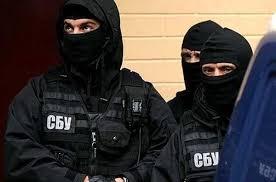 Полковник СБУ Животов: Отца экс-главы Луганской СБУ пытками п F40 ринуждали вызвать сына в Донецк, а когда он отказался – убили