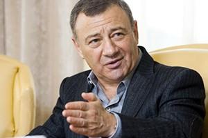 Ненасытные «Ротенберги» российского бизнеса