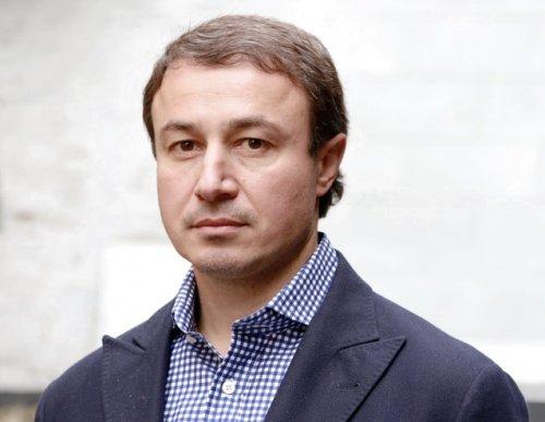 Игорь Кривецкий: криминальные спонсоры «Свободы»