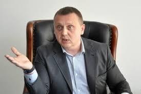 Закваска для спецслужб: Павла Гречковского подставили мошенники из «Богадара»?