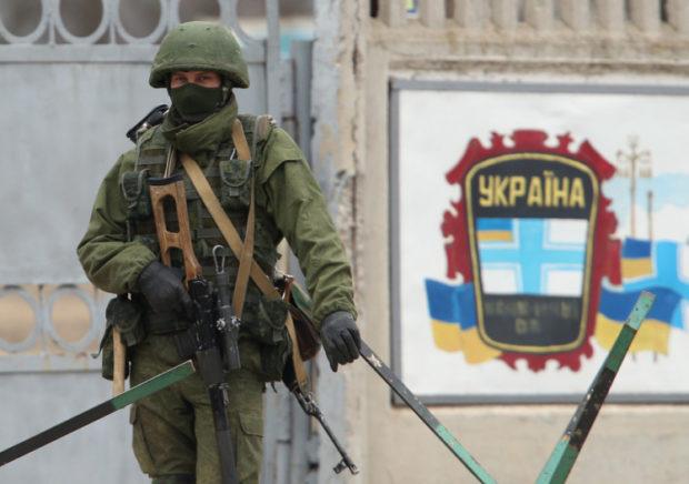 В Гааге признали оккупацию Крыма. Ключевые выдержки доклада о пытках, убийствах и арестах