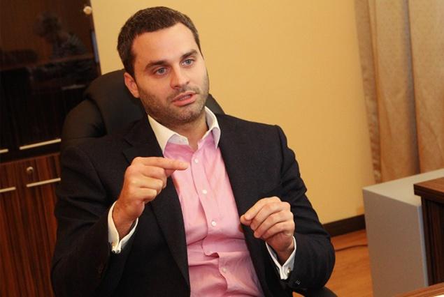 Скандальное строительство на Героев Днепра лоббирует Илья Сагайдак