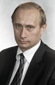 Первое интервью Владимира Путина, которое он дал 25 лет назад: «Мне подсказывают, что я слишком мягок в общении»