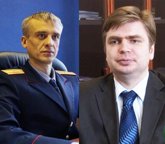 Кокаин и персонаж СКР из Чехова Сурайкин