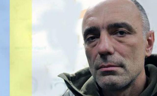 Касьянов назвал трагедию в Княжичах странной и мутной