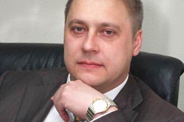 шалости председатель правления первого чешско-российского банка ждут, пока