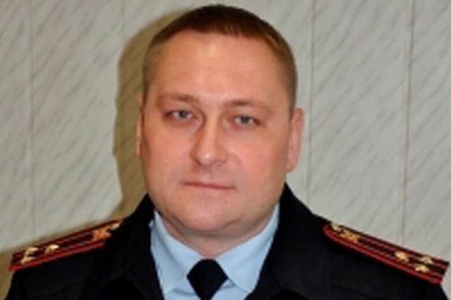 Замначальника полиции Ульяновска «крышевал» подпольный спиртзавод