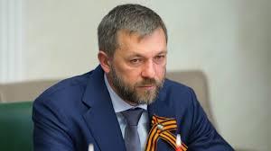 Уголовник и коррупционер Дмитрий Саблин обрекает крестьян на голодную смерть, отбирая у них землю