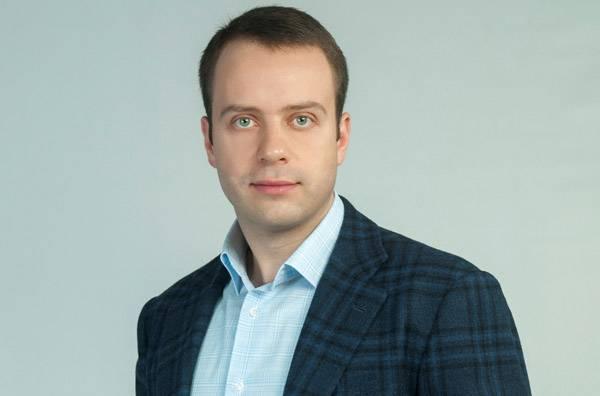 Первая логистическая компания Украины - банкрот. Что скажет - Максим Шкиль?
