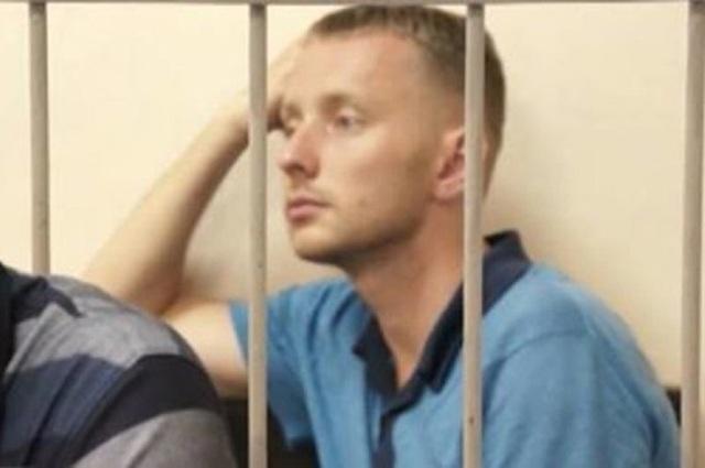 Экс-замглавы «Нафтогаза» согласился сдать подельников, – Луценко