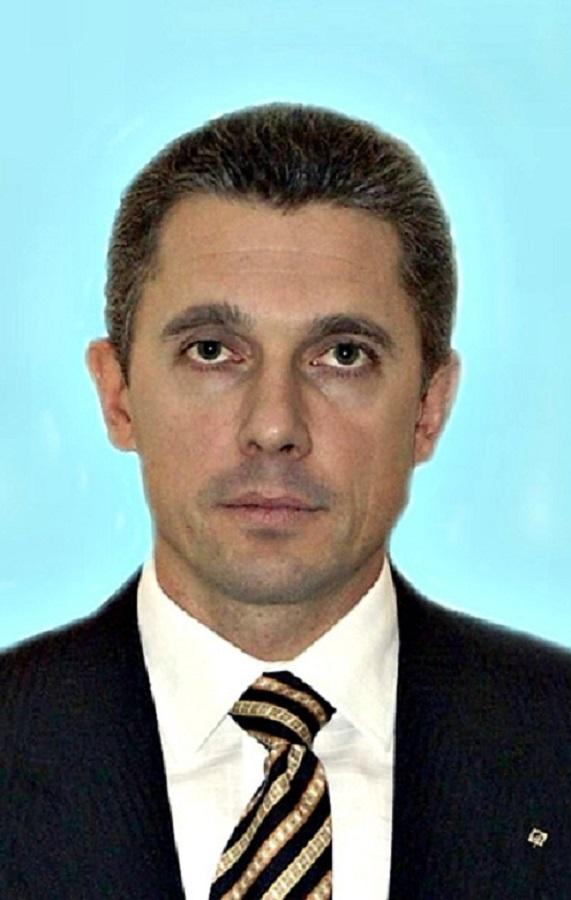 Ювелирно-налоговые махинаторы Сидоренко и Шумаев