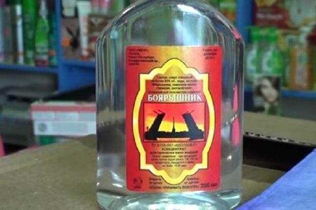 Путин заявил об иностранном следе в массовом отравлении в Иркутске