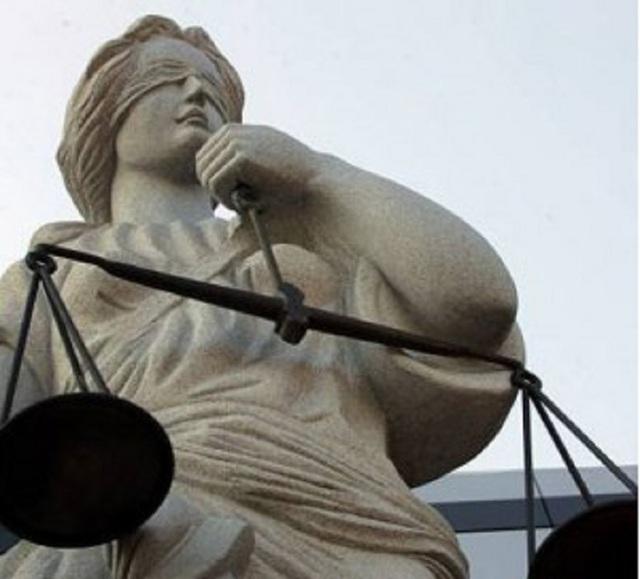 Судья из Одессы купила авто за три годовых зарплаты и дала в долг 650 тысяч гривен