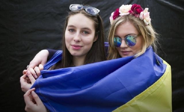 """Валерий Соловей: """"Запад вернет Украину в орбиту России, а к весне ждите новых реформ"""""""