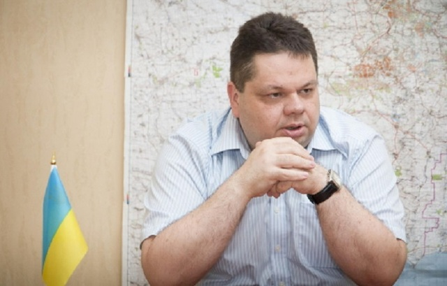 Военному прокурору Южного региона предложили 75 тысяч долларов взятки