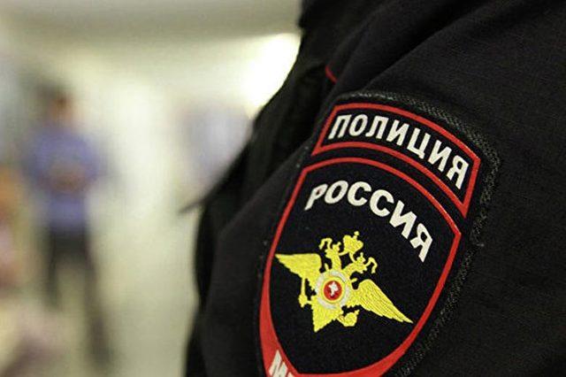 Сбившего женщину в Подмосковье полицейского и его руководителя уволили из органов