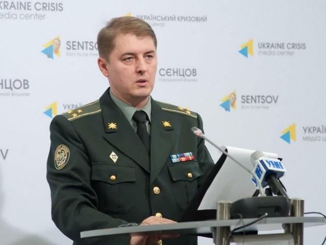 В Минобороны рассказали подробности о трагической ошибке военных возле Марьинки