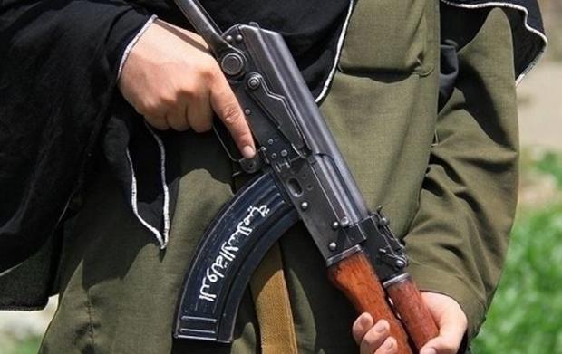 Главарю ИГИЛ удалось проникнуть в Европу с 400 боевиками