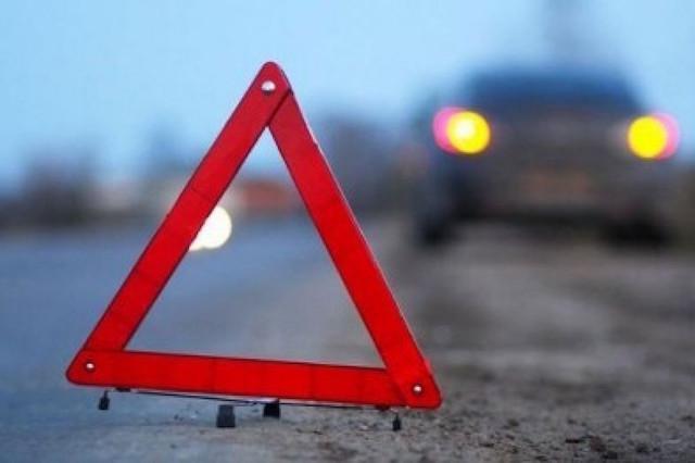 Трое чиновников правительства Саратовской области погибли в ДТП