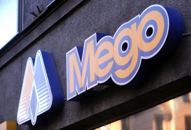 Поставщики торговой сети Mego снабжают Рижскую Центральную тюрьму наркотиками и мобильниками