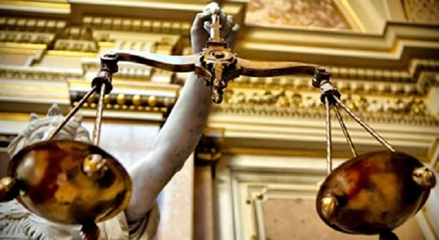 Высший совет правосудия изменит жизнь судей