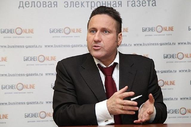 Евгений Минченко: «Заявление Минниханова, что у Татарстана много берут, – это серьезно»