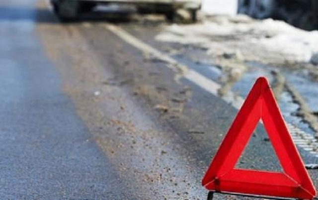 Кошмар на дороге. Жуткое ДТП забрало жизни шестерых человек, среди погибших дети