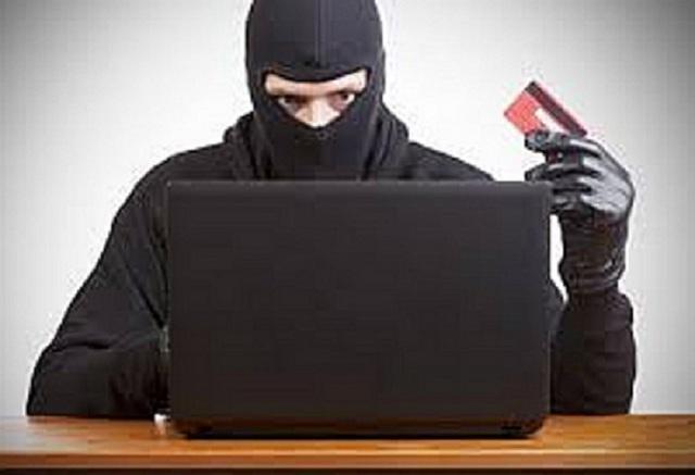 Количество сайтов, ворующих данные банковских карт, выросло почти в 5 раз