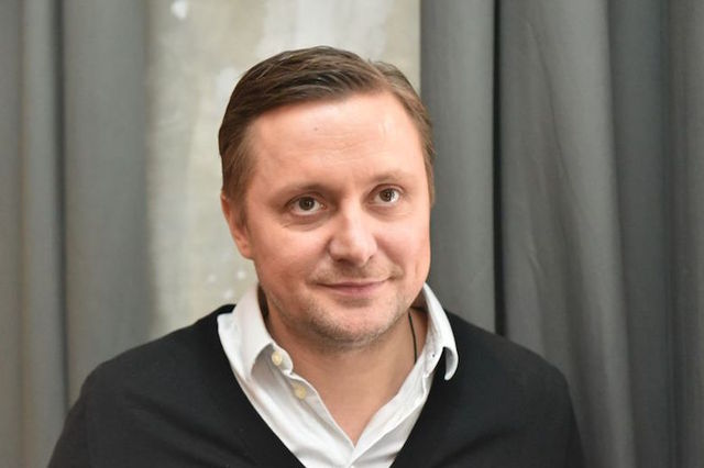 Артем Михалков под крылом отца заработал на дорогостоящий участок на Рублевке