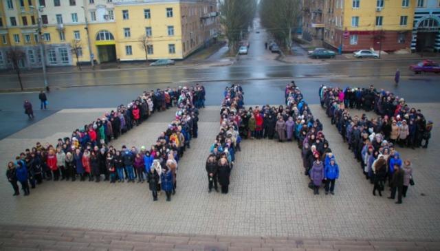 Пушилин пообещал создать подпольную сеть «ДНР» по всей Украине