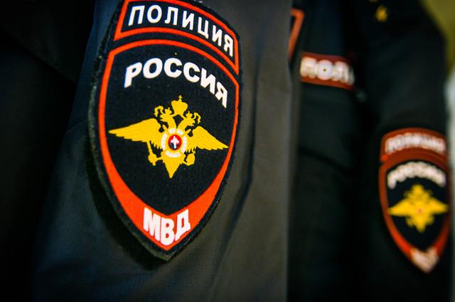 В Москве осужден за разбой Зелимхан Мазаев, которого обвиняли в убийстве Сулима Ямадаева в Дубае