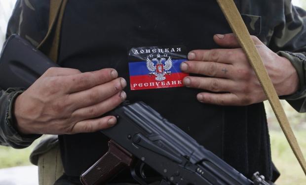 """В Москве бывший боевик """"ЛДНР"""" хладнокровно расстрелял своего соседа и ранил полицейских"""
