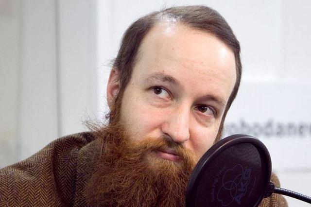Главред «Кавказского узла» написал заявление в СК на Даудова