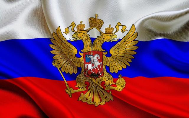 Россия – фейковая страна