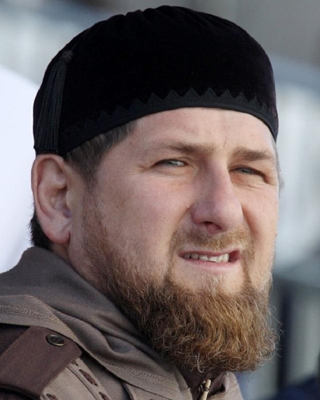 Убийца Героя России сел всего на шесть лет