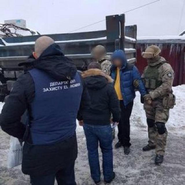 В Харькове раскрыли схему незаконной аренды коммунальной собственности
