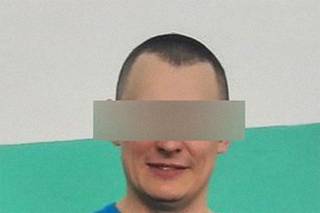 «И тарелки об голову били, и фужерами, и рюмками»: кавказцы зарезали мужчину, сделавшего им замечание по поводу курения