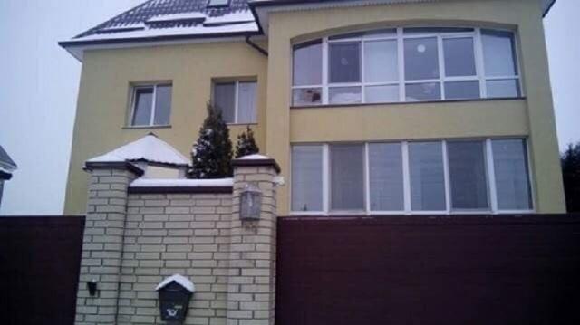 Расстрел под Днепром: депутат сообщил о кровавом захвате дома