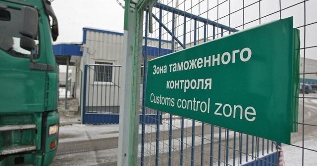 Украинские производители и торговые компании продолжают зарабатывать в Крыму, несмотря на санкции