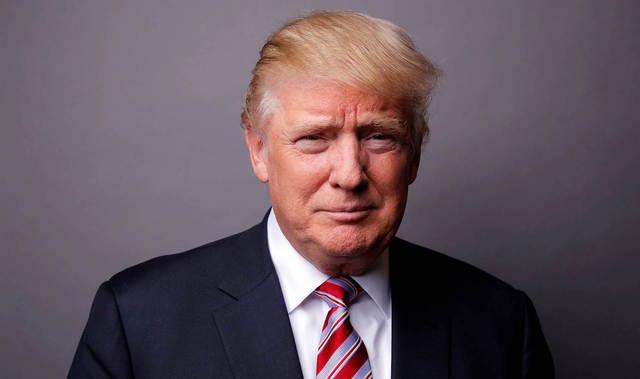 Трамп не продаст свой бизнес, будет подписано соглашение о слепом трасте, - юрист новоизбранного президента США Диллон