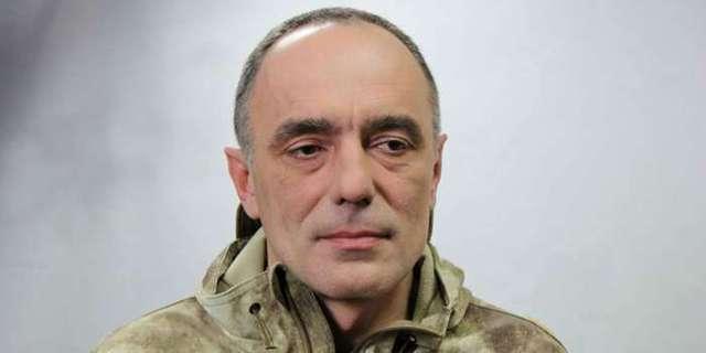 Касьянов назвал причины расстрела мобильной группы Эндрю