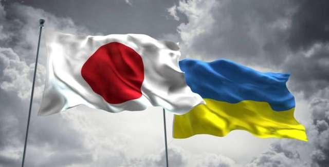 Порошенко подписал указ о праздновании Года Японии в Украине
