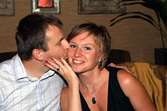 «Незадекларированная жена» и другие члены семьи министра Орешкина