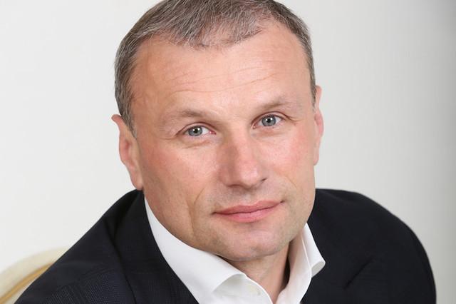 Вице-губернатор Нижегородской области стал претендентом на пост главы Росмолодежи