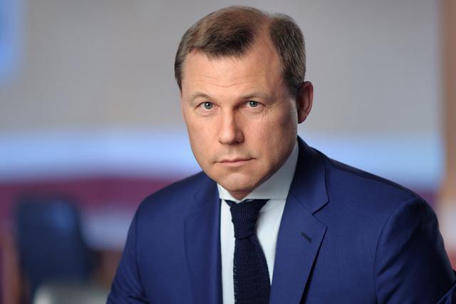 Три топ-менеджера «Почты России» уволены за невыполнение задач