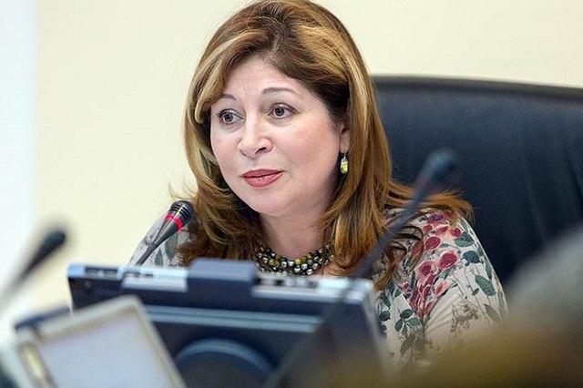 Генпрокуратура и СКР не могут договориться по «налоговому делу» сахалинского экс-сенатора
