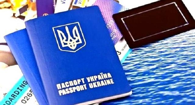 Откладывание безвиза способствует разочарованию украинцев в ЕС, - Порошенко