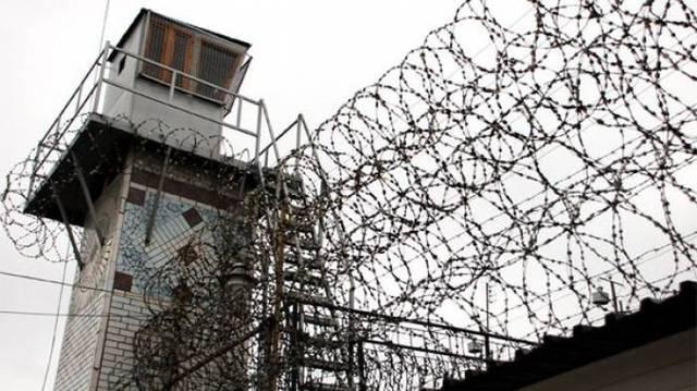 Страна-тюрьма. Грозят ли Украине бунты заключенных, как в Бразилии