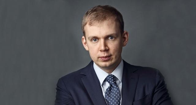 Апелляционный суд подтвердил заочный арест Курченко