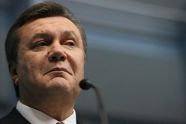 Эра Януковича-2: как придумывают дела